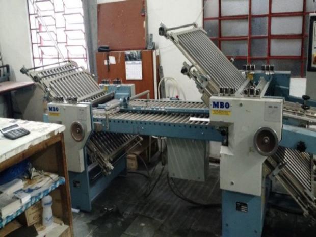CÓD. 064 - Mod. B 26 C 66 x 103 cm ano 1997
