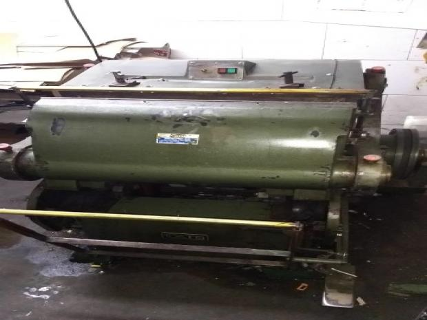 CÓD. 889 - Catu 48 x 66 cm